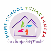 Home School Tunas Bangsa