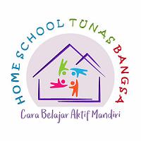 Home School Tunas Bangsa