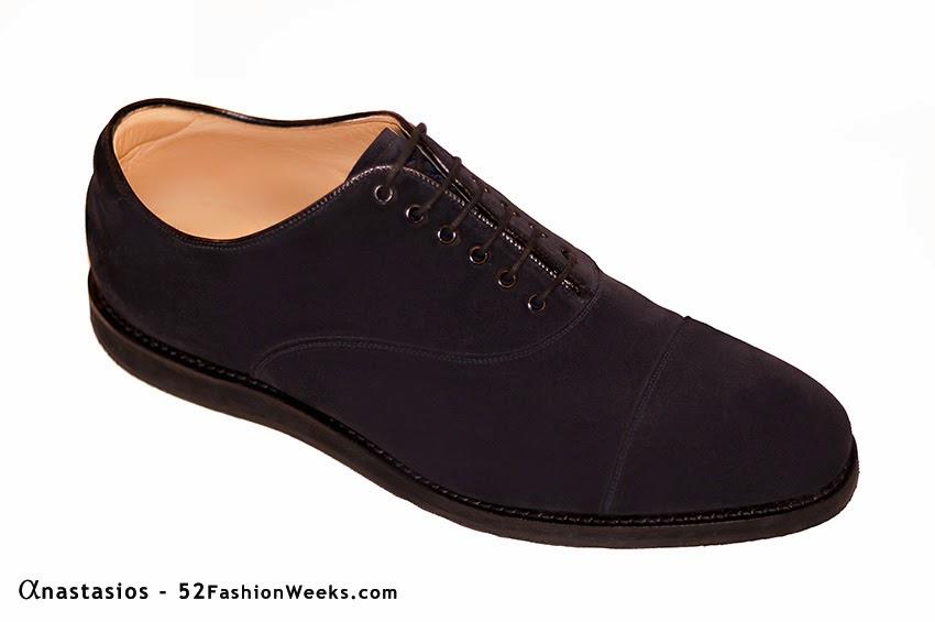 Diy Shoes Too Big In Heel