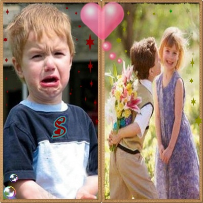 new love sad images :( - freewallpaperpk wallpaper ...