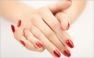 Nail Growth And Care Tips
