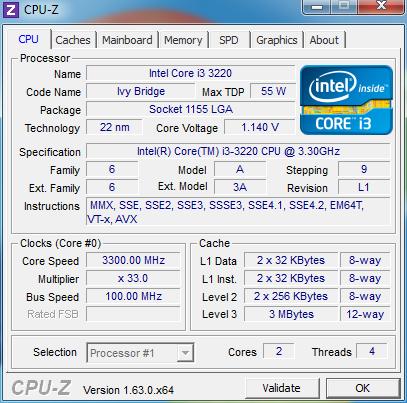 тест-1 MicroXperts M400-01