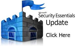 MSE Offline Update