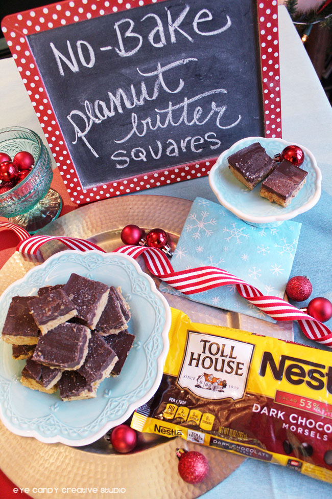 nestle toll house morsels, nestle toll house holiday recipes, christmas