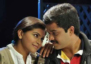 Uyirukku Uyiraga Tamil Movie Latest Stills
