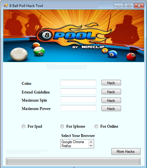 http://androidhackings.blogspot.in/2014/06/8-ball-pool-hack-tool-download-free.html