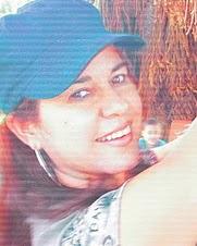 NOIVADO DE THIAGO E RENATA 29 de dezembro de 2010