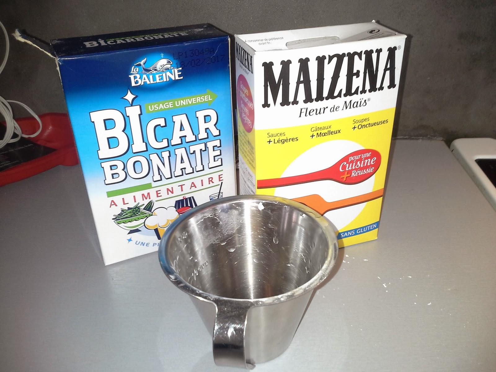 Toiles en p te blanche recette p te blanche diy y 39 a maman la maison - Que faire avec de la pate a sel ...