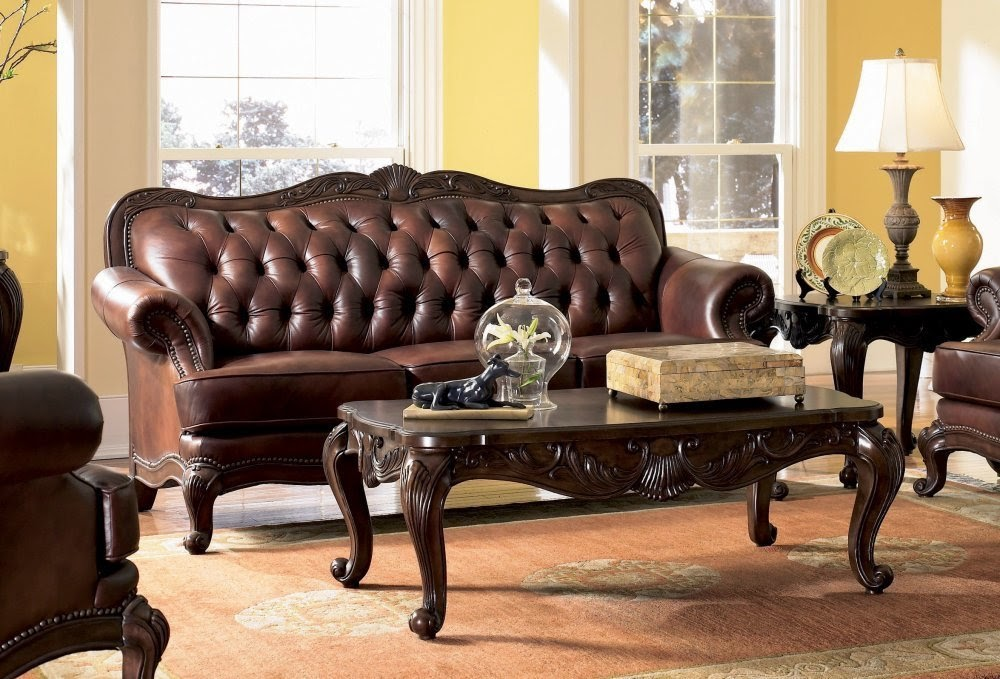 modern victorian furniture. beautiful country victorian interiors