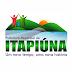 Comunicado da Secretaria de Desenvolvimento Rural de Itapiúna para os beneficiários do Garantia Safra 2014/2015