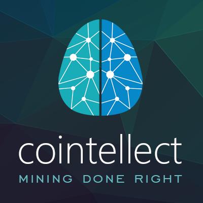 Cara Minning alias Nambang BTC dengan Cointellect