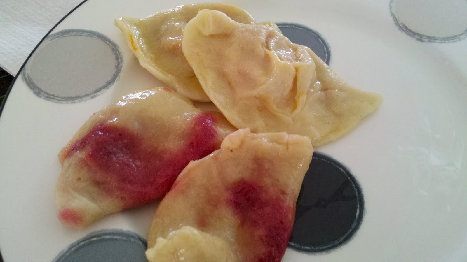 recipe: beet pierogies [27]