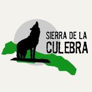 Permacultura en la Sierra de la Culebra