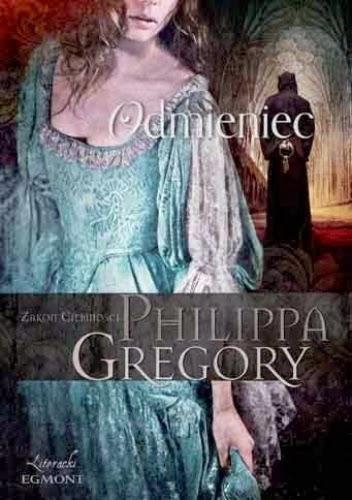 http://shczooreczek.blogspot.com/2014/03/odmieniec-philippa-gregory.html?q=gregory
