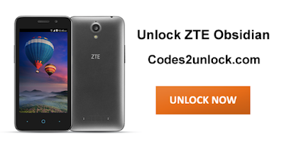 Adsense Stickers zte obsidian unlock will