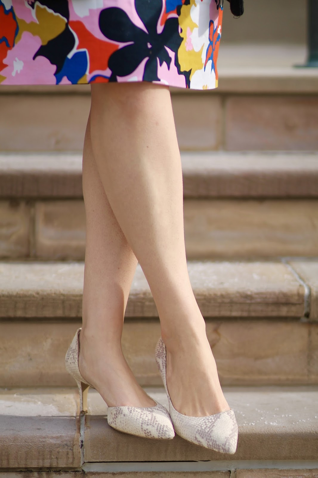 ann, taylor, heels