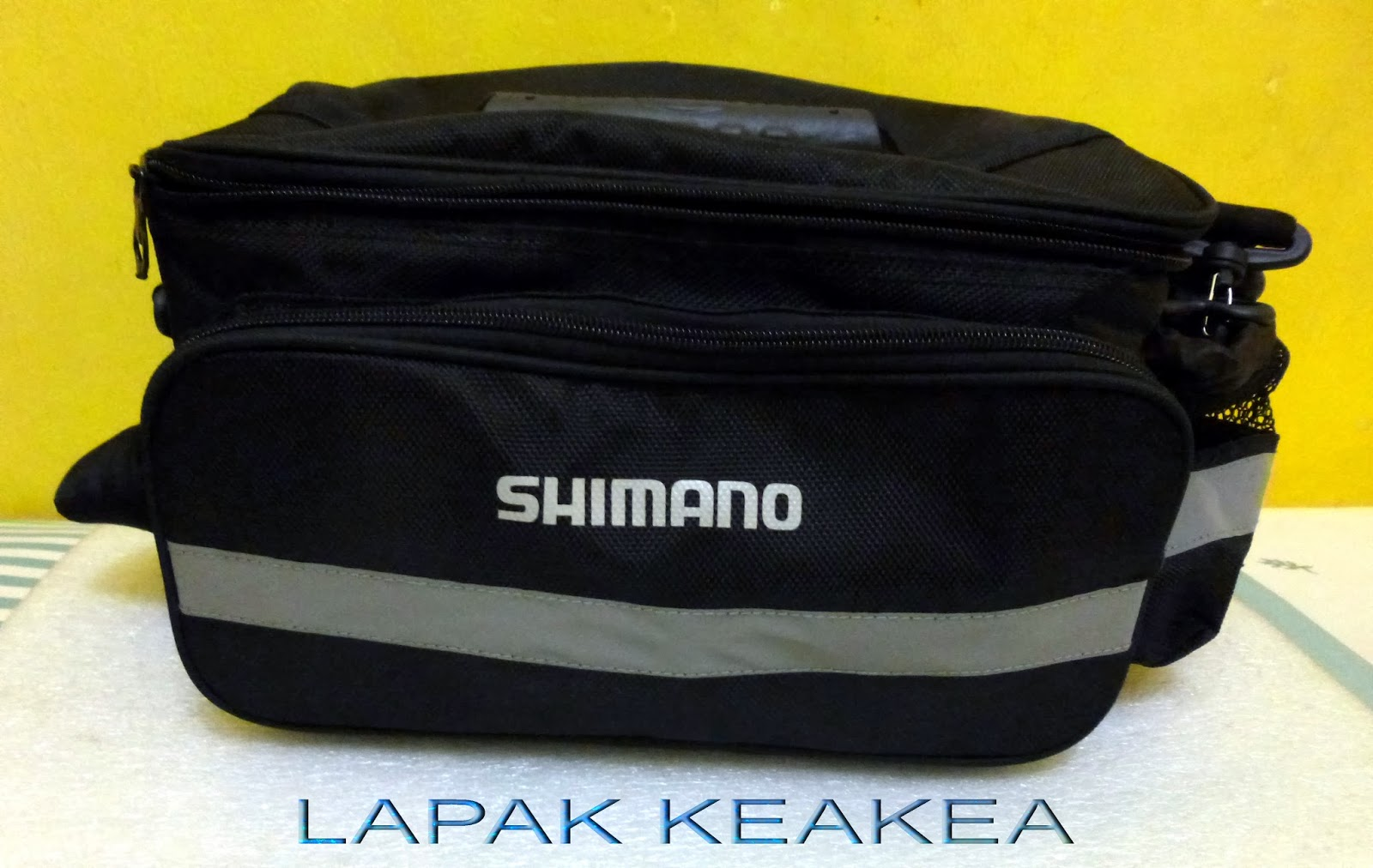 http://lapakkeakea.blogspot.com/search/label/tas%20touring%20shimano%20lokal