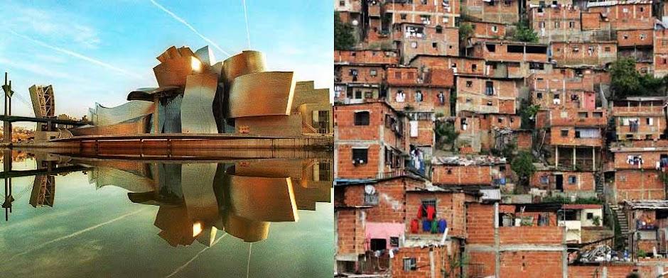 Historia v fau ucv clase 1 crisis de la arquitectura for Historia de la arquitectura moderna