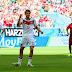 Mondiali 2014 | Ciclone Germania abbatte il Portogallo. Scialbo pareggio tra Iran e Nigeria.