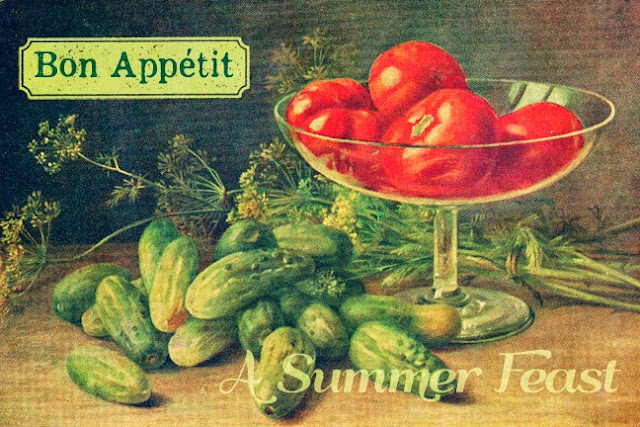 http://2.bp.blogspot.com/-EkNFGvldxkQ/U5XCX5XH4KI/AAAAAAAAJDU/3phxYIF-1P8/s640/Cucumbers+and+Tomatoes+Summer+Cocktail+with+Label.jpg