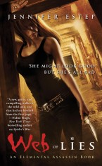 http://j9books.blogspot.ca/2012/11/jennifer-estep-web-of-lies.html