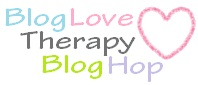 BlogLoveTherapy
