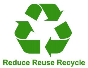 BSNL Go Green Initivative E-Mail Option Activation Procedure