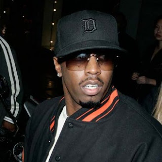 P. Diddy Pictures