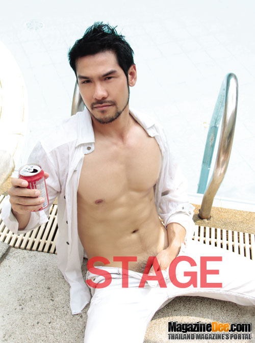STAGE066 004 Stage 64   Hot Thai Magazine