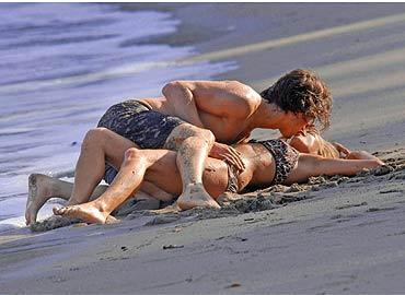 video eroticos sexo: