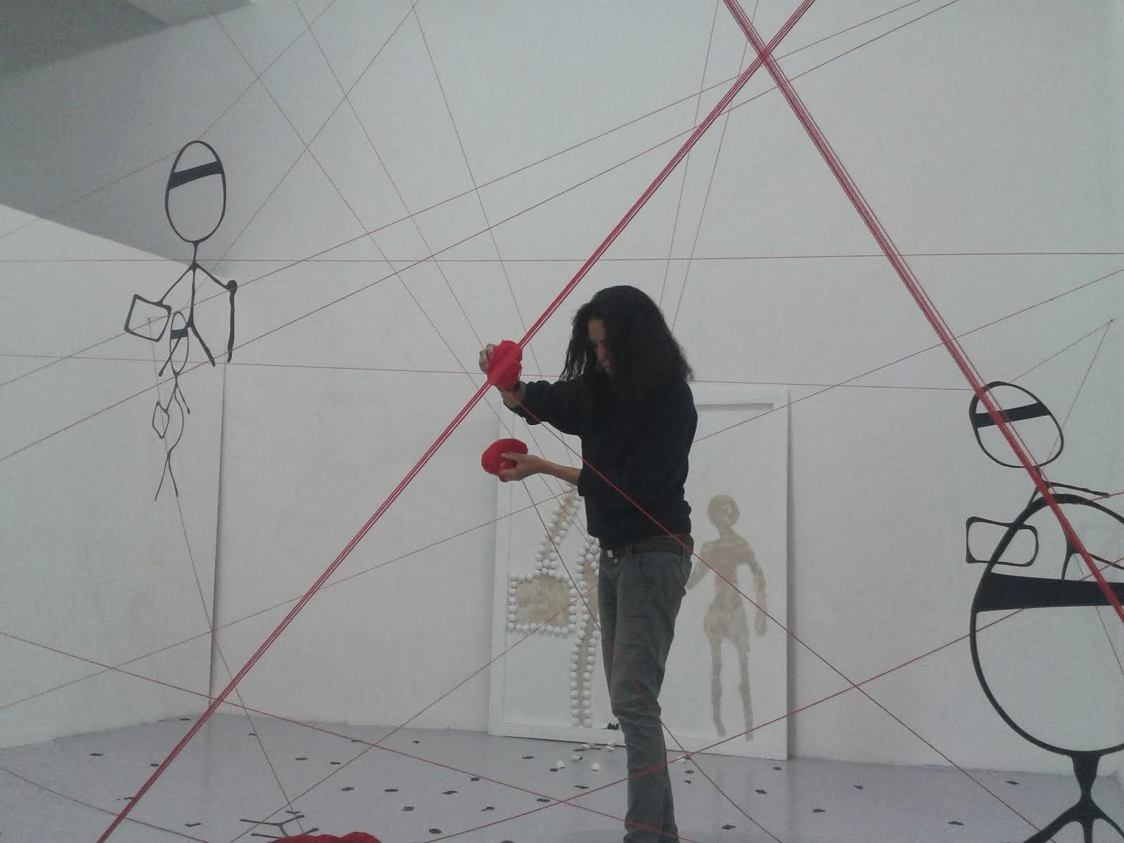Installazione 3