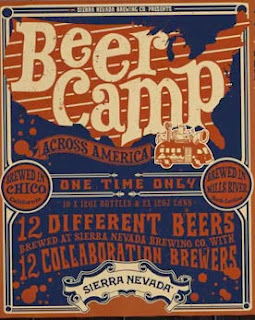 Beer Camp Across America 2014