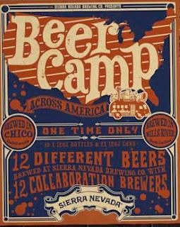 Beer Camp Across America 2014