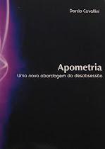 Livro- APOMETRIA - Darcio Cavallini