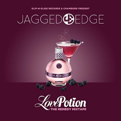 Jagged_Edge-Love_Potion_(the_Remedy_Mixtape)-(Bootleg)-2011-WEB