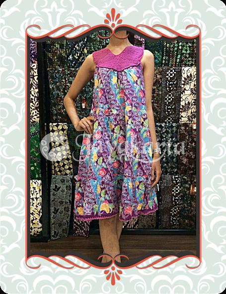 """""""Menjadi Indonesia"""" dengan Batik Setiap Hari, Tips Batik, Info Batik, Pola Batik, Desain Batik, Belanja Batik, Batik Semarang, Batik Jayakarta,"""