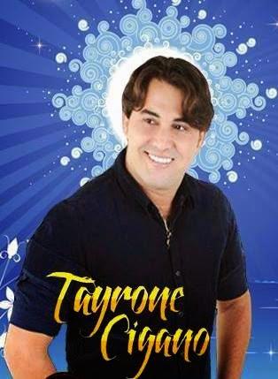 BAIXAR - TAYRONE CIGANO EM TUCANO-BA - 23.08.2014