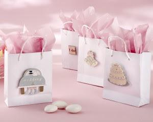 Wedding Gift Ideas Homemade : Weddingspies: Homemade Wedding Gifts Homemade Wedding Gifts Ideas