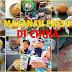 7 Makanan Palsu Di China. Hati-hati Mana Tahu Termakan