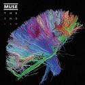 Muse – Panic Station (Letra Traducida al Español) (letras traducidas )