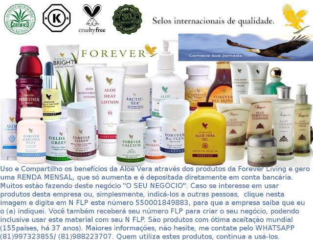 http://www.foreverliving.com.br/novoDistribuidor.php