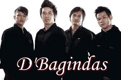 Kumpulan Lagu D'Bagindas Terbaru