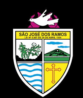 PREFEITURA DE SÃO JOSÉ DOS RAMOS