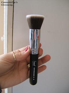 CosmeticEye Giveaway