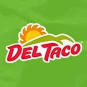 https://www.facebook.com/deltaco?v=app_201587509885985