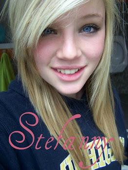 Stefanny Lindsay Smith