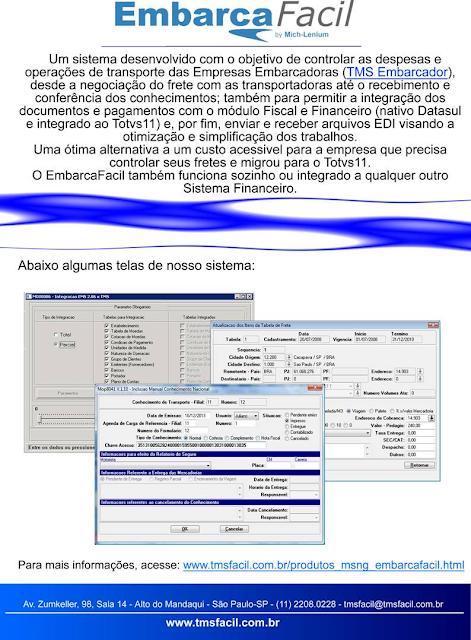 http://tmsfacil.com.br/produtos_msng_embarcafacil.html