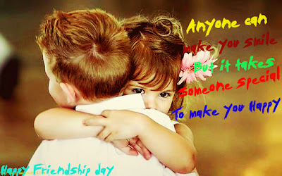 special-Friendship-day-love-Wallpaper-messages