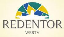 WebTV Redentor