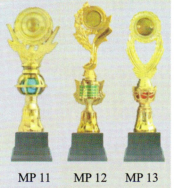 Daftar Harga Piala | Daftar Harga Trophy | Daftar harga Medali